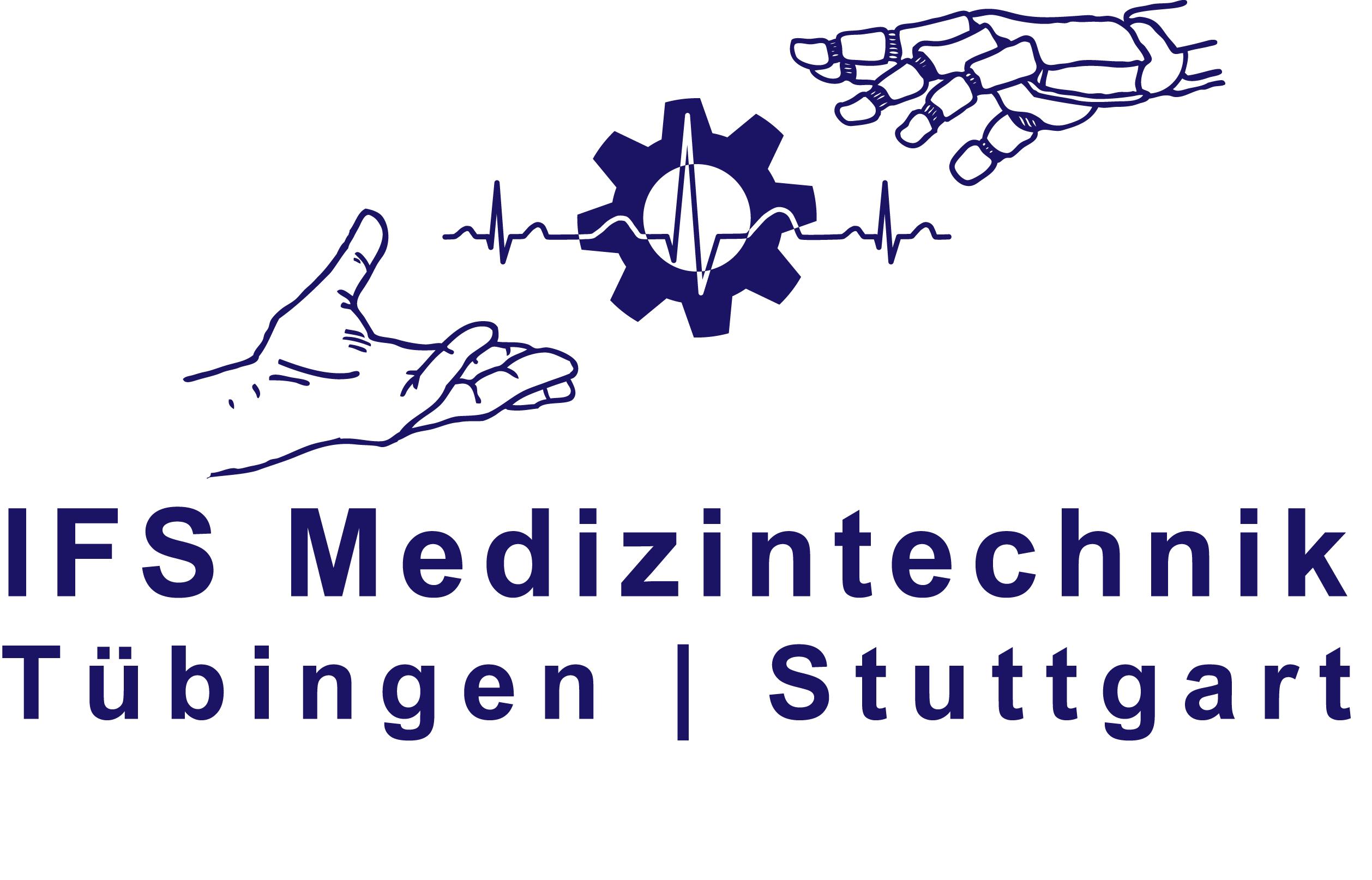 Troll eV – Rollenspieleverein Tübingen; Pen & Paper, Würfel ...
