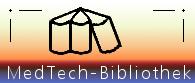 MedTech Bibliothek